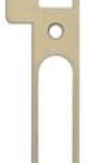 cerradura-embutir-metalico-as6.1_l