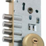 cerradura-embutir-metalico-as6_l