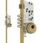 cerradura-multipunto-701-3-2-golpes-scx_l