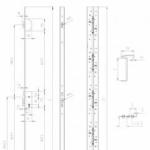 cerradura-multipunto-9145-3-scx.1_l