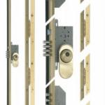 cerradura-multipunto-9145-3-scx_l