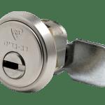 cilindro-camlock-locxis.1_l
