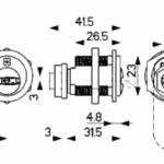 cilindro-camlock-o23.2_l
