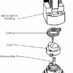 cilindro-electrico-ascensor-cam.2_l
