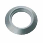 cilindro-rim-lock-mottura.1_l