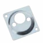 cilindro-rim-lock-mottura_l